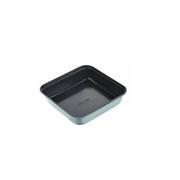 საცხობის ფორმა Ardesto AR2302T Grey/Blue