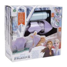 Giochi preziosi Frozen - აქსესუარები