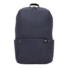 "Xiaomi Mi Casual Daypack 14"" Black ნოუთბუქის ჩანთა"