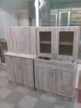 სამზარეულო კარადები