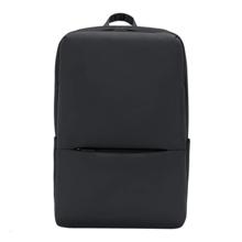Xiaomi Mi Business Backpack 2 Black ნოუთბუქის ჩანთა