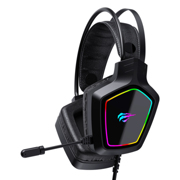HAVIT GAMING Headphone HV-H656D
