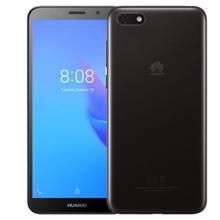 Huawei Y5 Lite 1/16GB LTE Black მობილური ტელეფონი