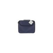 DELTACO ნოუთბუქის ჩანთა DELTACO  NV-779  BLUE