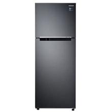 Samsung RT35K5052BS/WT მაცივარი