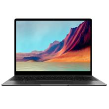 """Chuwi CoreBook X i5-7267U 16GB ნოუთბუქი 14"""""""