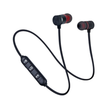 Wireless Bluetooth Sport Earphones ყურსასმენი