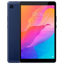 Huawei MatePad T 8 LTE 2/32GB Deepsea Blue პლანშეტური კომპიუტერი