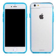 REMAX Joy Case for IPhone 6/6s Blue ქეისი