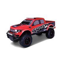 Maisto სათამაშო მანქანა Ford F150 SVT Raptor