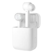 Xiaomi Mi True Wireless Earphones Air lite ყურსასმენი