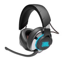 JBL Quantum 800 black ყურსასმენი