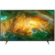 Sony TV 55'' (140cm)KD55XH8096BR  Android 4K ტელევიზორი