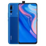HUAWEI მობილური ტელეფონი HUAWEI Y9 Prime Blue