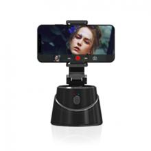 Ginventor 360° Face Tracking Holder Smart A1799 სელფის სტაბილიზატორი