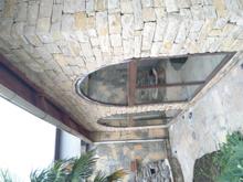 მეტალოპლასტმასის კარ-ფანჯარა და ბადეები