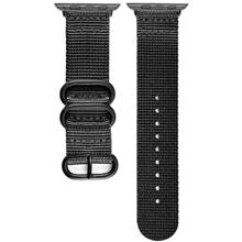 Tvc Strap for Apple Watch Series 6, SE, 5, 4 (40mm)/Series 1,2,3 (38mm) სამაჯური