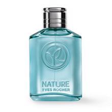 Nature მამაკაცის სუნამო
