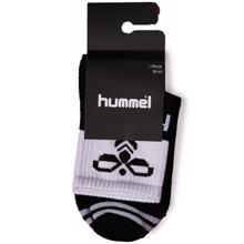 hummel NEW MODEL-7 წინდა