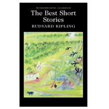 The Best Short Stories,  Kipling. R.