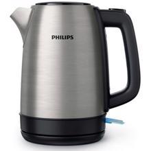 Philips HD9350/91  ელექტრო ჩაიდანი
