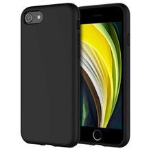 Ovose Apple iPhone SE მობილური ტელეფონის ქეისი