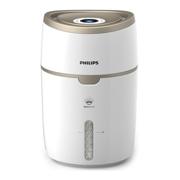 Philips HU4816/10ჰაერის დამატენიანებელი