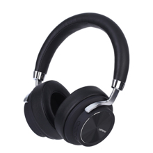 Lenovo Bluetooth Earphone/HD800 Black ყურსასმენი