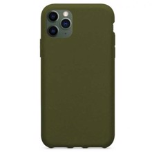 Innocent Eco Planet Case for iPhone 11 Pro Green ქეისი