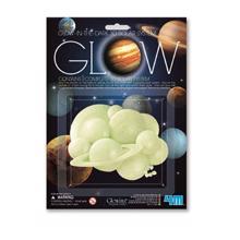 4M Glow Star-ფოსფორის პლანეტები