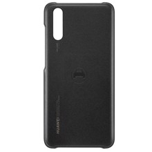 Huawei Car Case for Huawei P20 Black ქეისი