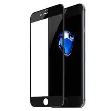 Baseus SGAPIPH7S-ZD01 for iphone 6/6s/7/8 Black ეკრანის დამცავი