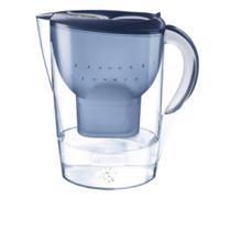 brita წყლის ფილტრი MARELLA XL BLUE