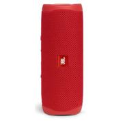 დინამიკი JBL FLIP 5 RED
