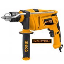 INGCO ელექტრო დრელი ჩაქუჩით 850W