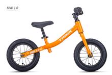 TRINX ველოსიპედი KIWI