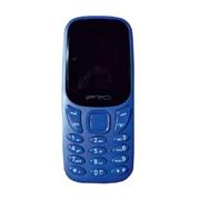 Ipro მობილური ტელეფონი Ipro A21 Mini Blue