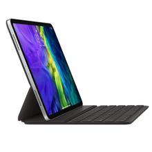 Apple Smart Keyboard Folio for 11-inch iPad Pro (2nd generation) პლანშეტის კლავიატურა