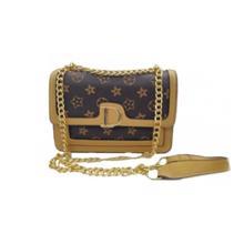 Louis Vuitton ჩანთა ორიგინალის ასლი