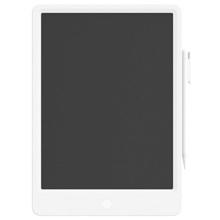 Xiaomi Mi Home LCD BlackBoard 13.5 TW სახატავი პლანშეტი