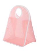 ჩანთა სამგზავრო/Storage Bag(pink)