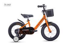 TRINX ველოსიპედი SMILE