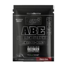 Applied Nutrition - A.b.e 15 გრ