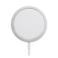 Apple Wireless Charger უსადენო დამტენი