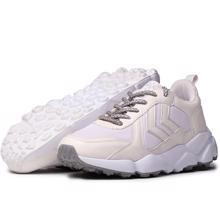 DYNAMO სპორტული ფეხსაცმელი