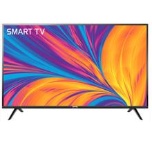 "TCL 43S6500 Full HD Smart ტელევიზორი 43"""