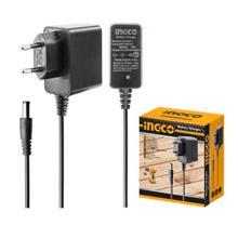INGCO FCLI12071 დამტენი