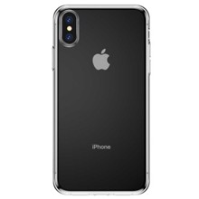 Baseus ARAPIPH65-B02 for iphone XS Max ქეისი