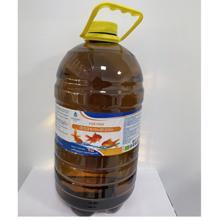 ელექსირი თევზისთვის