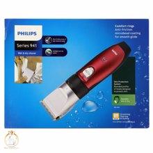 Philips PHILIPS Series 941 ფასდაკლებით და უფასო ადგილზე მიტანა!